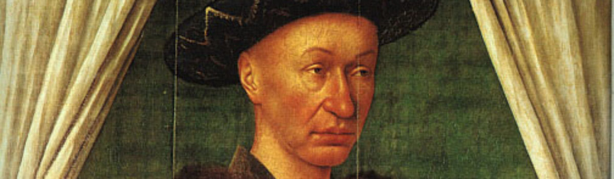 Charles VII of France – Wikipedia