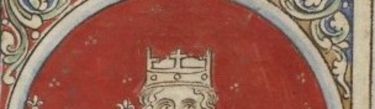 William II of England – Wikipedia