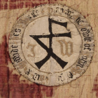 An esoteric blog about medieval material culture by Vit...